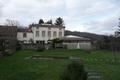 Maison RIEUX DE PELLEPORT 1423751_0