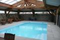 Maison RIEUX DE PELLEPORT 1423751_1