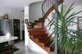 Maison RIEUX DE PELLEPORT 1423751_3
