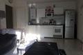 Appartement CHATEAUNEUF-LES-MARTIGUES 1424793_1