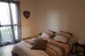 Appartement CHATEAUNEUF-LES-MARTIGUES 1424793_2