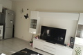 Appartement CHATEAUNEUF-LES-MARTIGUES 1424793_3
