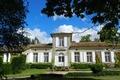 Maison BORDEAUX 12 pièces 1425643_1