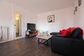 Appartement BORDEAUX VILLA PRIMEROSE PARC BORDELAIS-CAUDERAN 1425640_1