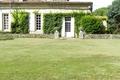 Maison BORDEAUX 12 pièces 1425643_2