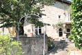 Maison VALS LES BAINS 1426690_0