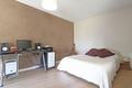 Appartement MANDELIEU-LA-NAPOULE 1431811_1