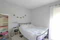 Appartement MANDELIEU-LA-NAPOULE 1431806_1