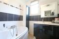 Appartement MANDELIEU-LA-NAPOULE 1431811_2