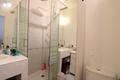 Appartement MANDELIEU-LA-NAPOULE 1431806_2