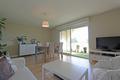 Appartement MANDELIEU-LA-NAPOULE 1431811_3