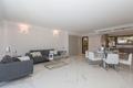 Appartement VILLEFRANCHE-SUR-MER 3 pièces 1462580_2
