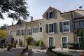 Maison BOFFRES 1428564_1