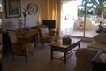 Appartement ANTIBES 1428567_1