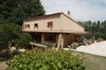 Maison CREST 1428561_2