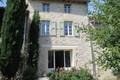 Maison CREST 1431677_0