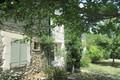 Maison CREST 1431677_3