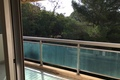Appartement ANTIBES 1428573_3