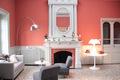 Maison BOFFRES 1428564_0