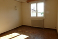 House MONTELIMAR 1431781_3