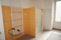 Appartement MONTELIMAR 1431779_3