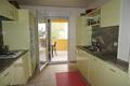 Appartement MONTELIMAR 5 pièces 1431777_3