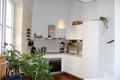 Appartement BORDEAUX SAINT-SEURIN - FONDAUDEGE 1429796_1