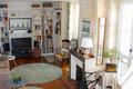 Appartement BORDEAUX SAINT-SEURIN - FONDAUDEGE 1429796_2