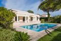 House VILLEFRANCHE-SUR-MER 1430724_1