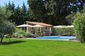 Maison LE THOR 1460371_1