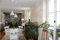 Appartement BORDEAUX SAINT-SEURIN - FONDAUDEGE 1429796_3