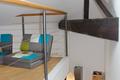 Appartement BORDEAUX 1429796_3