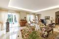 Maison VILLEFRANCHE-SUR-MER 1430724_3