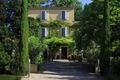 Maison LE THOR 1460371_0