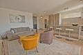 Apartment MANDELIEU-LA-NAPOULE 1434499_1