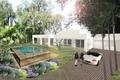 Maison MANDELIEU-LA-NAPOULE 1434511_1