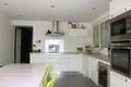 Maison SAUSSET-LES-PINS 1430839_1