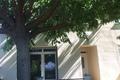 Maison ALLAN 1434358_1