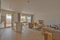 Apartment MANDELIEU-LA-NAPOULE 1434499_2