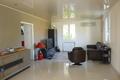 Maison SAUSSET-LES-PINS 1430839_2
