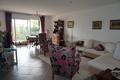 Appartement MONTELIMAR 1431782_3