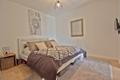 Apartment MANDELIEU-LA-NAPOULE 1434499_3