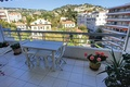 Appartement CANNES 1434241_3