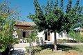 Maison VALREAS 1436159_0