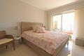 Appartement MANDELIEU-LA-NAPOULE 1431810_1
