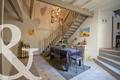 Appartement ST-REMY-DE-PROVENCE 1434148_1