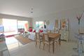 Appartement MANDELIEU-LA-NAPOULE 1431810_2
