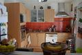 Maison LE ROURET 1436261_1