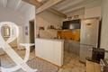 Appartement ST-REMY-DE-PROVENCE 1434148_3