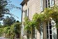Maison LA-BEGUDE-DE-MAZENC 1434349_0